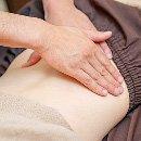 筋膜リリース治療について