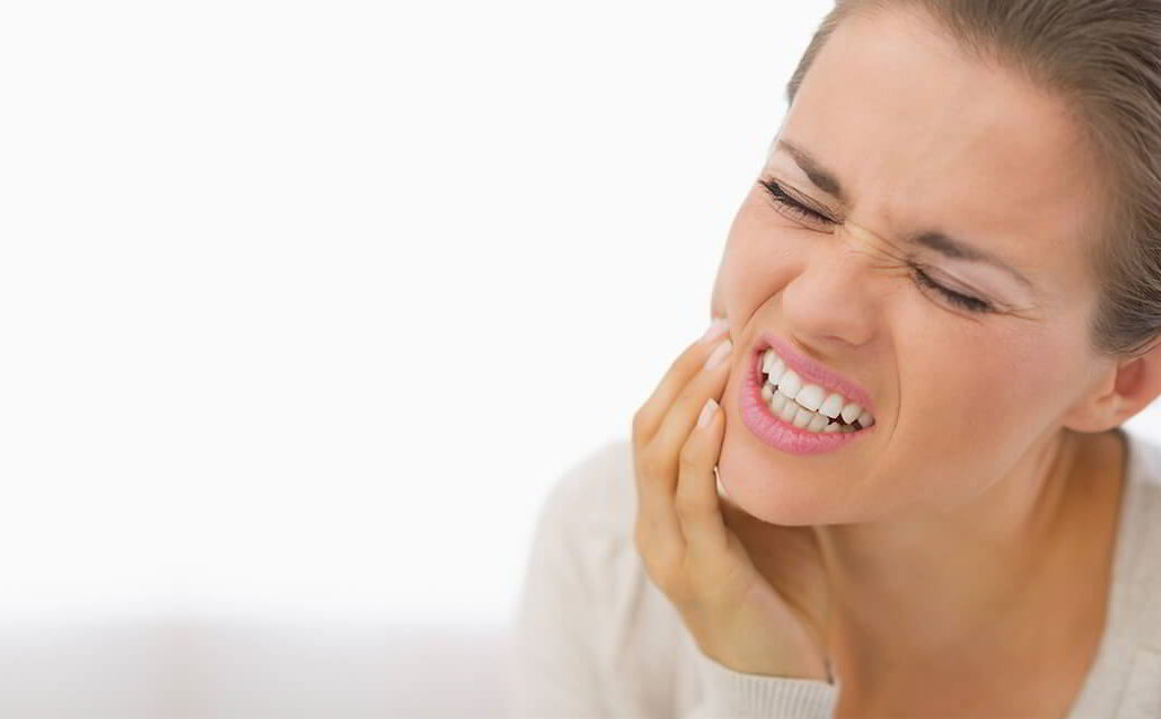 Column#13 非歯原性歯
